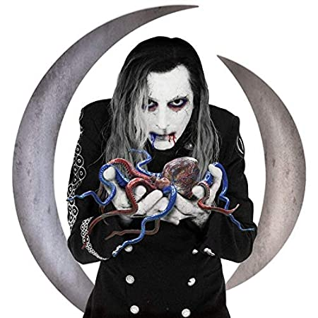 A Perfect Circle-Eat The Elephant 2 LPS