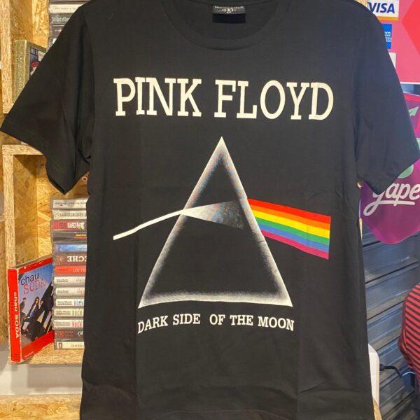 Polo nacional Pink Floyd SMALL