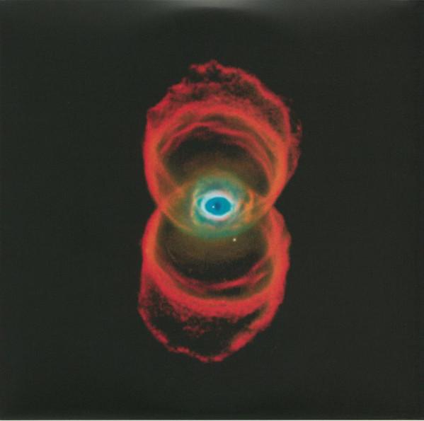 Pearl Jam - Binaural 2LPs
