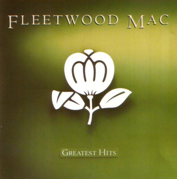 Fleetwood Mac – Greatest Hits CD