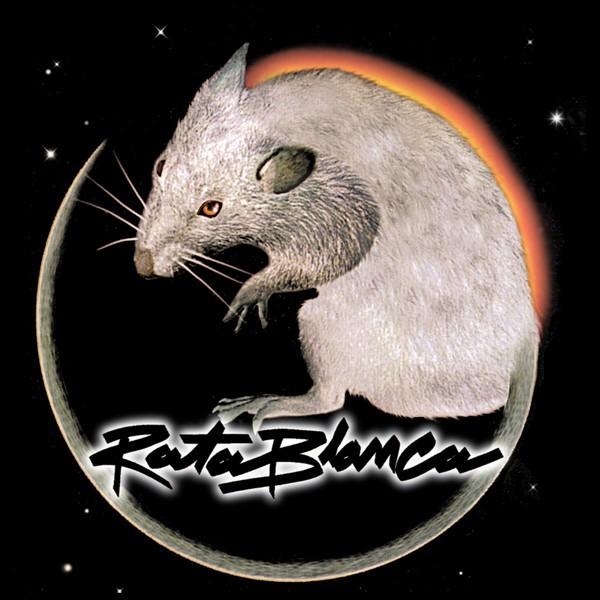 Rata Blanca – VII CD