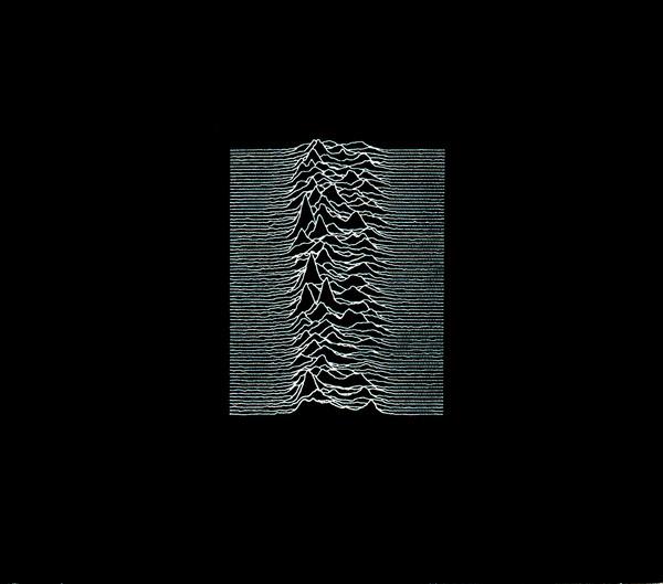 Joy Division - Unknown Pleasures 2CDs