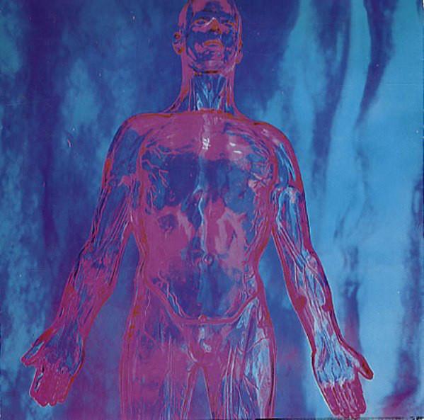 "Nirvana - Sliver SINGLE 7"""