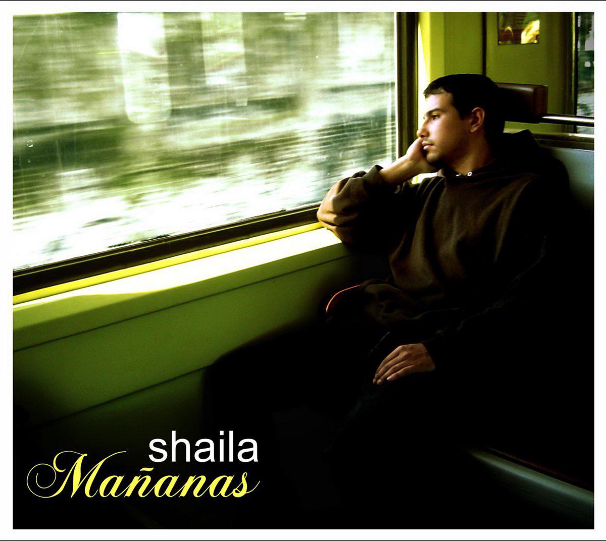 Shaila - Mañanas