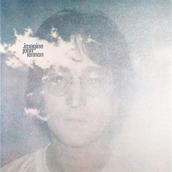 John Lennon - Imagine CD