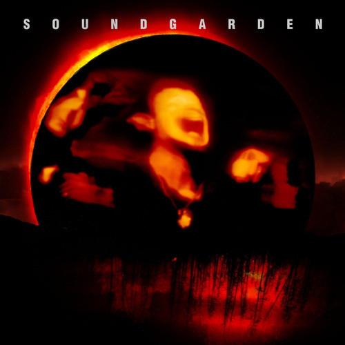 Soundgarden – Superunknown 2 CDS