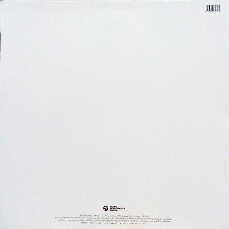 1LP+LIBRO James Taylor - Greatest Hits